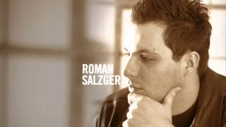Roman Salzger - Sunday Night Shuffle (Vocal Mix)