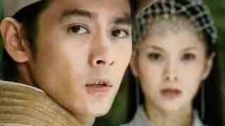 Repeat youtube video puso kong nabihag mo na(amazing twins).flv