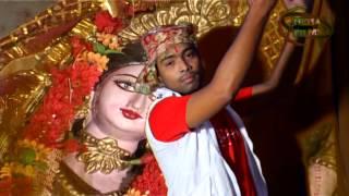 New 2014 Bhojpuri Devi Geet || Bhore Bhore Aail Rahe || Chunu Lal Yadav