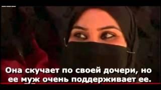 Элитные женские войска Пакистана в борьбе с талибами.(Элитные женские войска Пакистана в борьбе с талибами. Предлагаю вам посмотреть видео ролик, снятое журнали..., 2015-03-11T15:47:08.000Z)