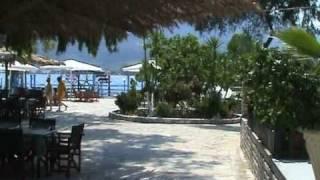 Kefalonie 2008 - Karavomylos