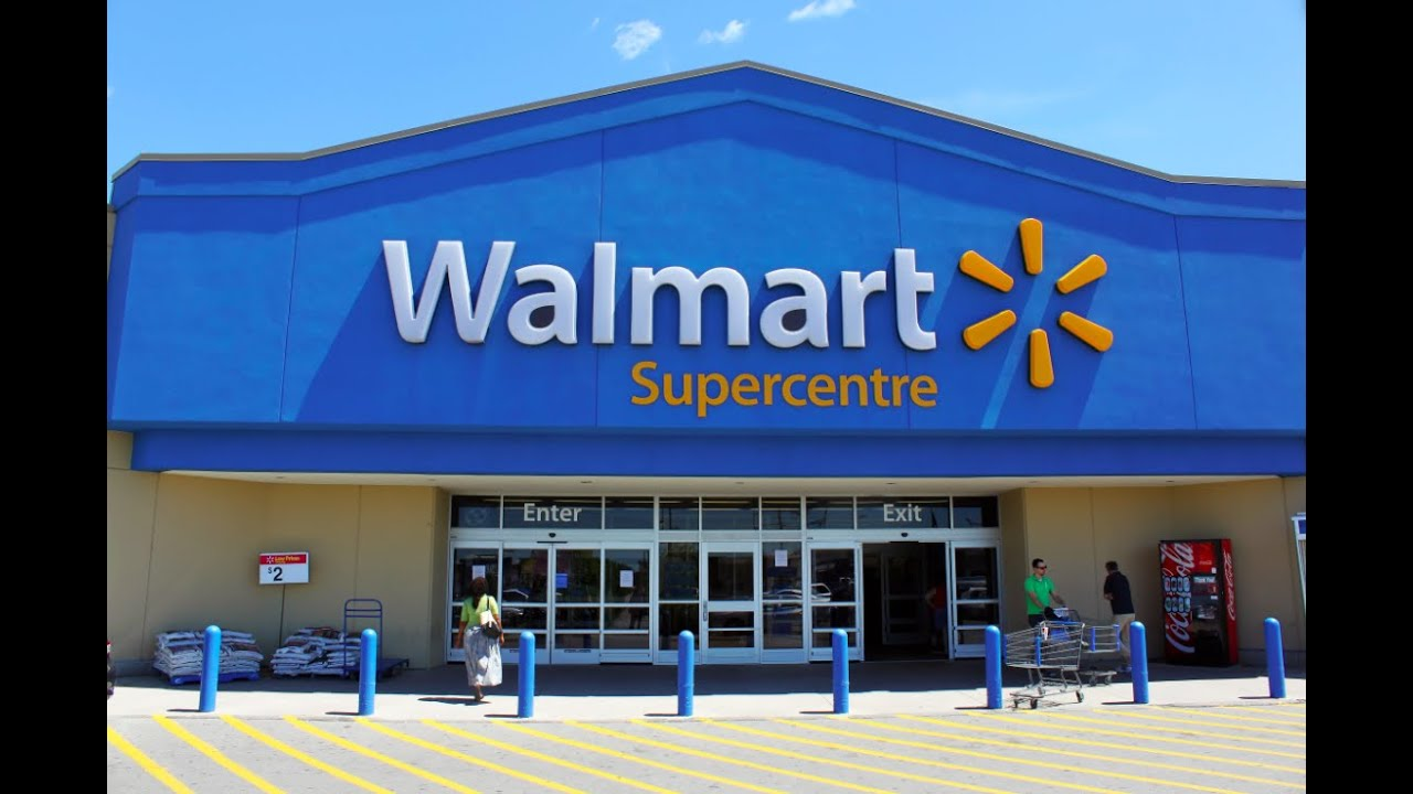 compare the shopping aid offered at walmart com with those at amazon com Back-to-school shopping showdown: amazon vs walmart on amazon when you buy in bulk walmart ships save money online shopping amazon walmart.