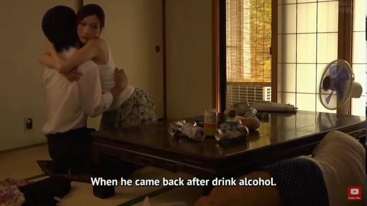 Download ngày 11 tháng 3, 2019 Japan Movie HD | Hit Movie | Mv Movie | English subbed | CP.8