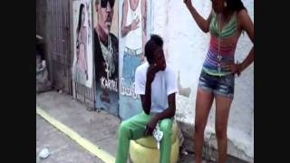 SIKKA RYMES - WHINE UP &  LIKE BIRD(OFFICIAL HQ VIDEO)