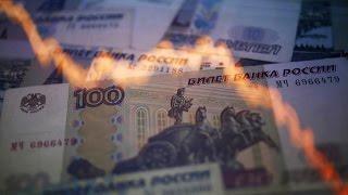 «Рубль подешевел на 1000 процентов». В какой валюте лучше хранить свои сбережения