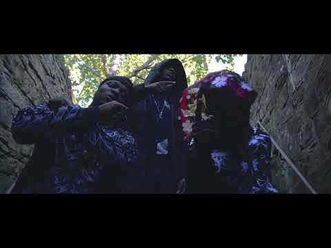 (409) SB X Spookz X Renzo - Most Hated