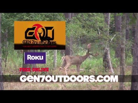 FREE TV - Gen 7 Outdoor Channel
