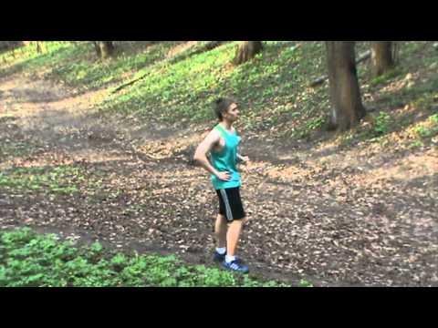 Полезна ли ходьба на беговой дорожке для похудения?