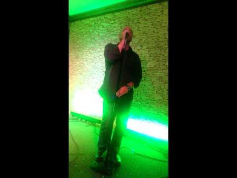 At this Moment. Karaoke @ Good Company Colorado Springs