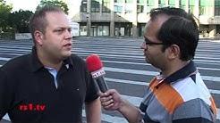 2011-08-02 Vorbericht Remscheid feiert