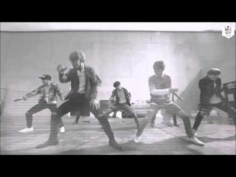 BBTS DANCE MIX (PART 1)