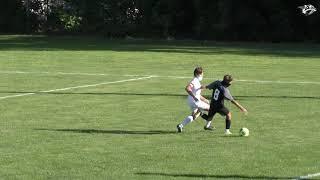 Plymouth JV vs Canton JV - 9-17-20