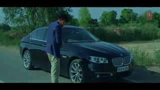 Hostel || Full Video || Sharry Mann Ft Parmish Verma || Mistabaaz || New Punjabi Songs 2017