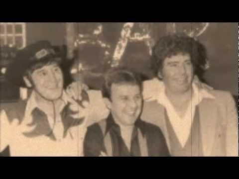 Born To Rock - Freddie Fingers Lee