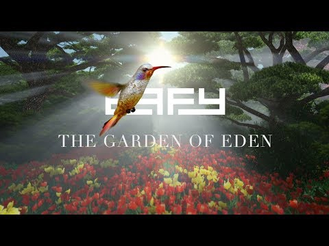 Garden of Eden — Effy Floral Collection