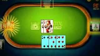 Game Bigkool Online game bai hay tren mobile android ios pc