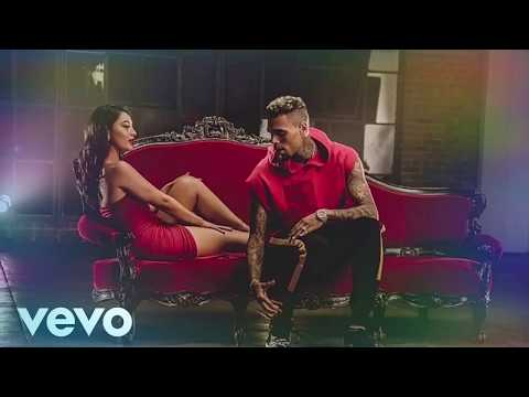 Chris brown  ft Ty Dolla $ing & Kid ink - She Love it (Music video Oficial) Audio Oficial