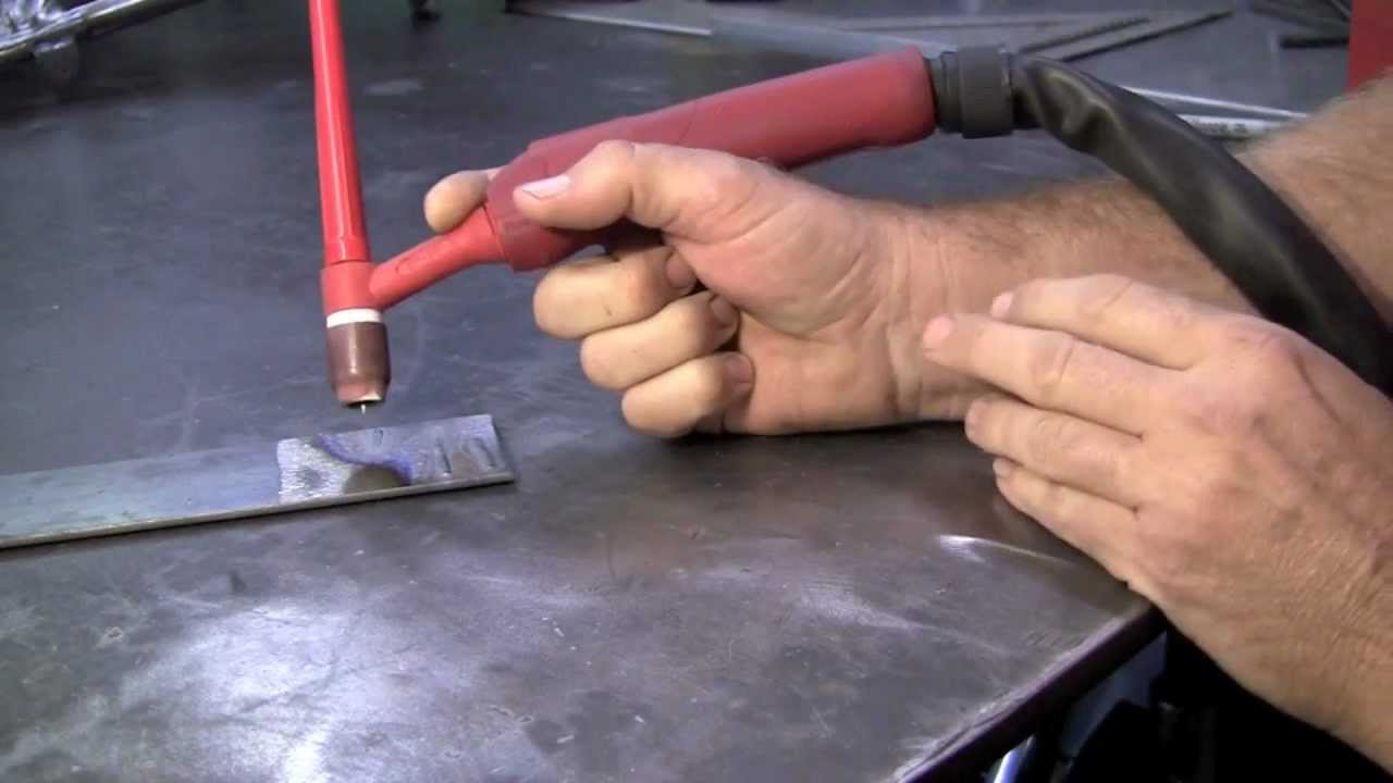 tig welding tips and tricks when welding your longevity tig welding 101 tips and tricks when welding your longevity tigweld 200 dx tig welder