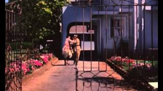 Mastana - Part 9 Of 15 - Mahmood - Padmini - Superhit Bollywood Films