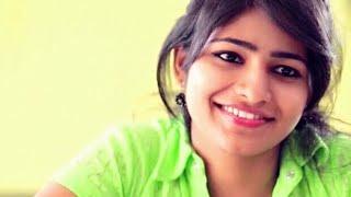 HEART BEAT Song   Tamil Music Album   Ajay   Thoufeek Smart   MG Movies