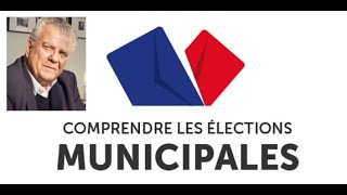 Élections Municipales 2020 : Résultats Et Défis Des Maires