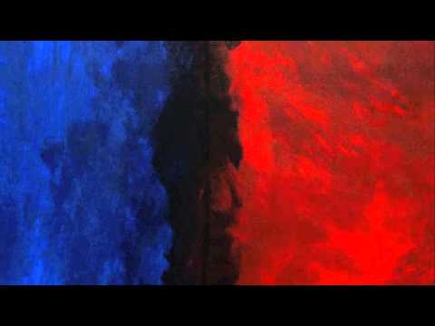 Paganini-Capriccio per violino solo, op 1, Nº24-Thomas Zehetmair