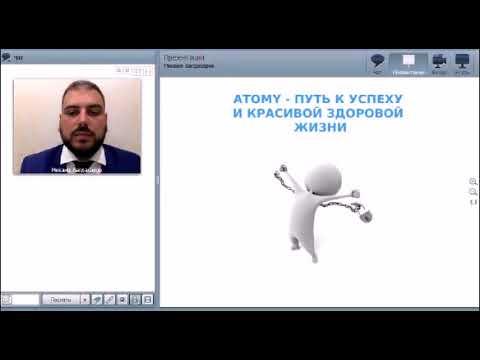 Работа в России и СНГ (вакансии, занятость, сайт