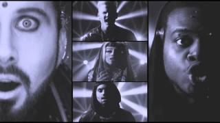 Pentatonix - Love Again ( Liipe Campeiro Bootleg Remix ) [ DOWNLOAD IN DESCRIPTION ]