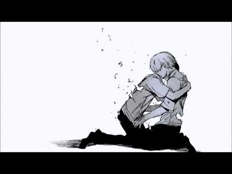 Tokyo Ghoul - Unravel (Acoustic) (female Pitch Version)
