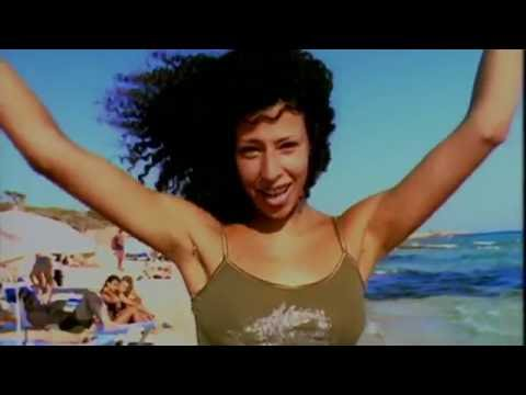 David Morales feat.  Juliet Roberts - Needin' U (2000)