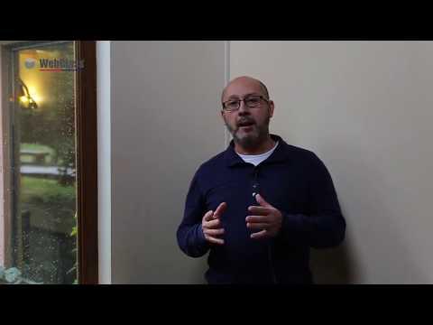 [Testimonio] Gabriel Núñez · Director Colegio San Francisco de Sales · Maipú