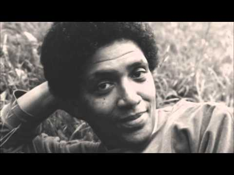 Audre Lorde: The Theory of Difference