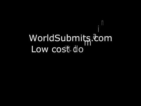 Domain Name Reseller Program-WorldSubmits.com