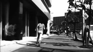 Dominik Eulberg - Sansula (Max Cooper Remix)