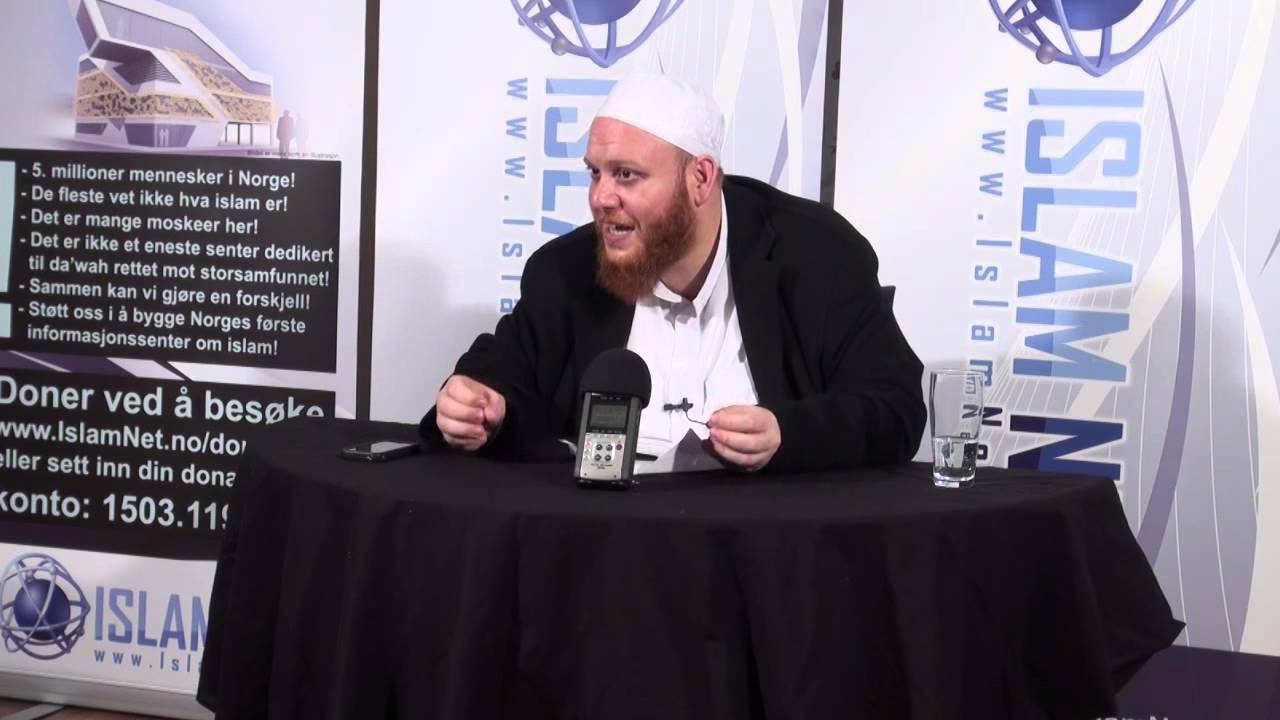 Men get reward for Jihad, what about women? - Q&A - Sh. Shady Alsuleiman