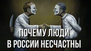 Михаил Величко. Что позволено элите - не позволено никому