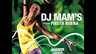 Fiesta Buena - Dj Mam