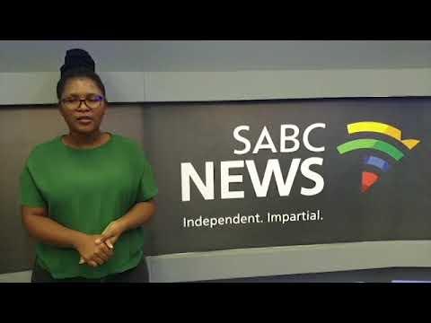 World Press Freedom Day Sheds Light On  Media Freeedom