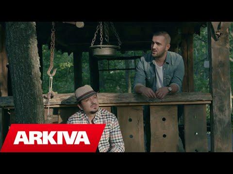 Hekurani ft. Vullnet Zhuniqi - Shoku im (Official Video 4K)
