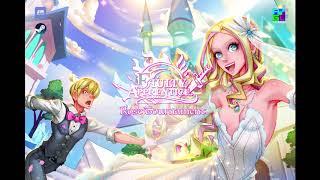 Faulty Apprentice - Rose Tournament DLC (Trailer) | AGL studios