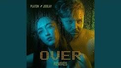 Over (Dmitry Glushkov Remix)