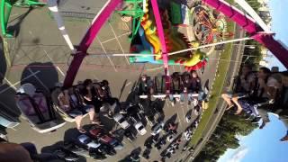 Extreme Ульяновск 18+(Видео Сергей Винокуров http://vk.com/id54106966., 2015-08-07T16:54:09.000Z)