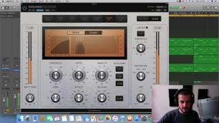 Video How to Sidechain Like a BOSS download MP3, 3GP, MP4, WEBM, AVI, FLV April 2018
