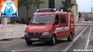 [Gasgeruch]  ZFW + HTLF + GW-Strahlenspürtrupp BF Darmstadt
