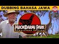 Asrika Films | MBOKDARMI PARK - Remastered Edition 720p