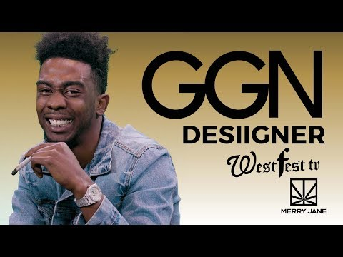 The Surprising Reason Why Desiigner Is So Positive | GGN NEWS [PREVIEW]