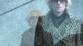 Evelyn Jean - Broken Mirror - 2015