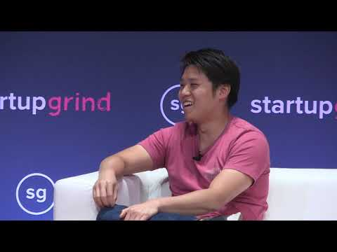 From Incubation to Acquisition: The Magic Pony Ride- Zehan Wang, Coralie Chaufour