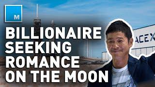 billionaire-seeks-romantic-partner-moon-mashable-news