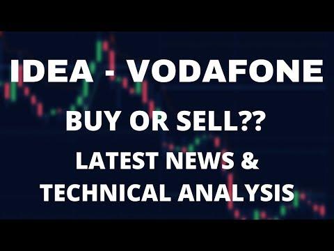 idea-vodafone-share-news-|-vodafone-idea-share-price-target-|-idea-bse/nse-stock-analysis-buy-sell